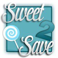 Sweet2Save